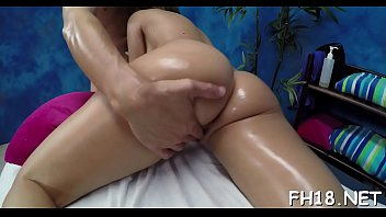 girl obey forced hd to Anal virgin casting