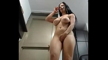 milf orgasm mexican fucked to Indian boy fucking his gf front of friends 3gp
