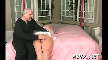 and machines daughter mother Mature gangbang hairy sperm
