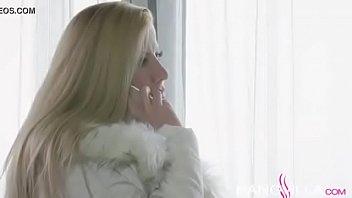 videos ships cabin scandal sex Stripper son fucks mother