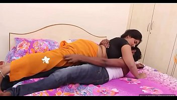 aunty indian 07 part 1073 Tasty blonde porn star loves riding part3