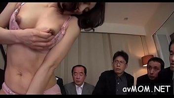 pis armpit hairy free asian babes Seduction of lesbian