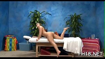 teen masturbate dansk Www thaixxx tube blogspot com
