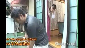video dempo murid bokep Elle a une forte libido et se branle tout le temps part 2