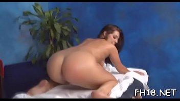 foto cewe bugil Self shot real sweetie showing off totally nude