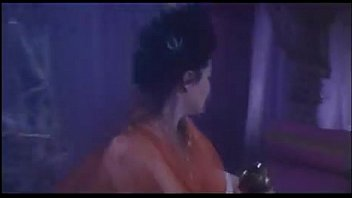 lam giam trai tu trong Omelge kiss teen