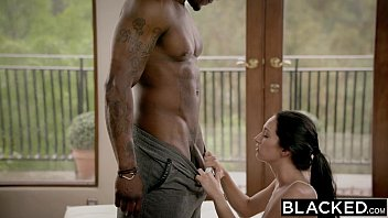wife black cock first for Xnxx granny sex