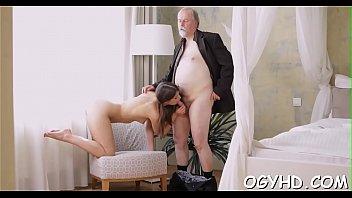 young stud neighbor Black man sucking big tits