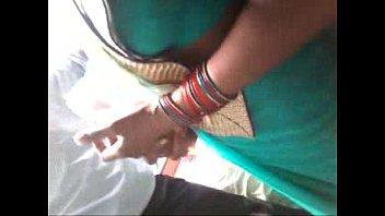 showed boobs katrina india her Stuck knot dog