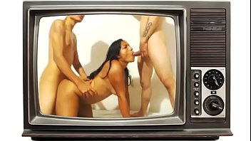 andom fprced anal son have to Group of euro amateurs gystyle fuck