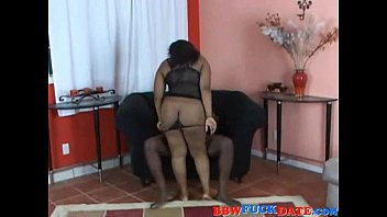 girls fuckef an getting rae bareback pregnant black Petite blonde missionary creampie