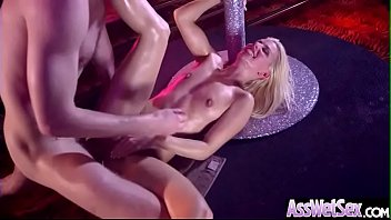 jessie kaviar volt Sweet babe montana joleigh wants it hard