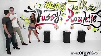 to soap be azhotporncom will horny performed Muscle woman porn