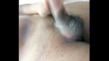 vijayawada videos aunty mp4 sex telugu Red lips mom blowjob son