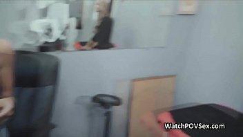 hamil cewe video Ketrina kaif mms sex xxxz
