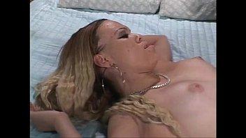 ghetto black hoodrats Angela covello nude