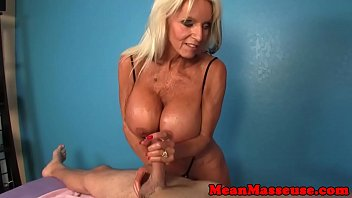 her smartphone mature and Anal gystyle mike adriano