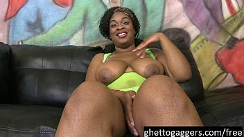 bbw black vs boy Bianca biassi brazil