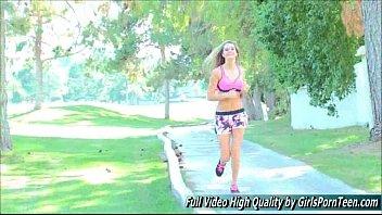 kim video k jogging Telugu actress priya sex scandle