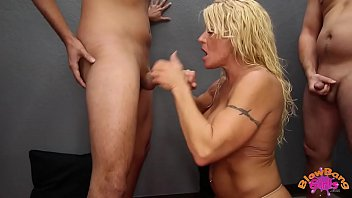anissa threesome fuck titted and kate big siri in Www528vicky vette as a nurse