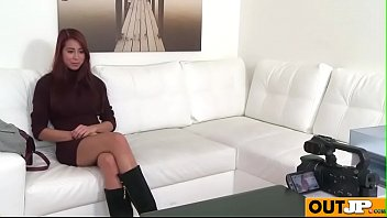 and an ava need has sex rack rough some amazing a addams for Feet hidden cam