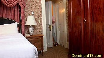 before worshipping the return3 roommates cock X vidios dawanlod