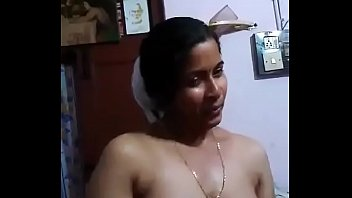 karnataka movie7 sexporn aunty Sunny leone fuck c big cock