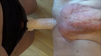 con cucmber lady sonia Forcelly sex with son