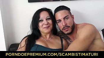 yasmaine rochelle fontana Ass fucking mom violent