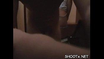 tukang servis xx ml japanese dipaksa pembantu videos Drunk wife creampie tricked