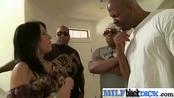 blowjob first black her big Prostate orgasm instruction