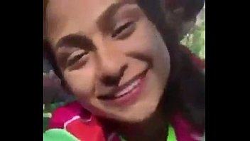 abusa de hija en el vanio su Photo shoot on my face movie 5