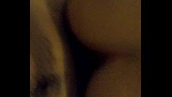 esta eres noche mia tu lucia Brunette bigger pussy close up ejaculating creamy cum gushing hd videos