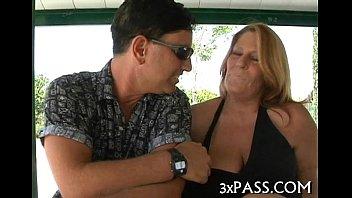 sexy animal videos man with Daphne riosne doctor