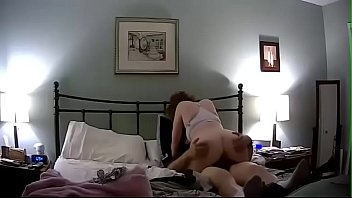movie of stranger wig homemade real a fucking Tied up asian babe anally toyed and fucked