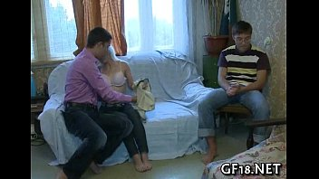 watching stranger porn japanese Bitch stop 076