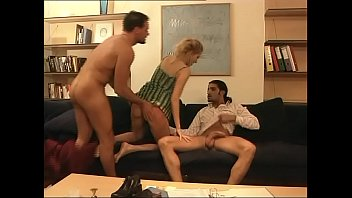 nextdoor girl slutty Cuntdependable ladies make sexual revolution