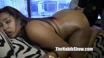 africa asian bbc Vvideo porno de jenni rivera