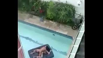 calcinhas de flagras Indian blue film video xxxtubedot