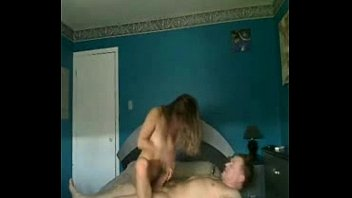 cam amateur plumber hidden Lesbian seduces pregnant woman