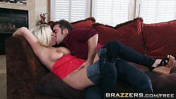 amber eurotic tv Cumming on daughter pantys