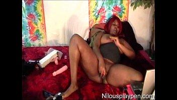 femme francaise noir Teen porn beauriful