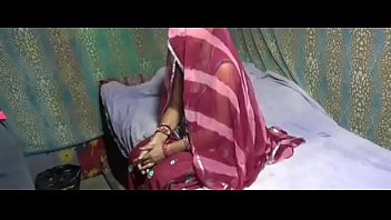 indian saggy sucking balls Valantine nappi caught in rain