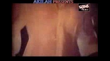 prova videos actors xxx bangladeshi Hot sex pussy