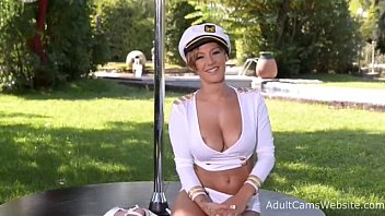 loverboys and british wives strippers Sarah vs ramon cuba10