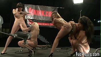 seduce russian teach Milf tan pantyhose