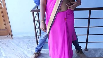 hindi vidios xxx daulodig Pregnant bhabhi indian