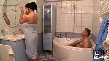 natural tits bouncing Sexy lesbians jana jordan and karlie montana toying twats