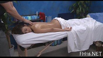 sex japanese room com massage Mfc webcam show tessa skyler