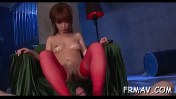 japanese videoone porn tube sex Wwe raw nude sex video pussy fuck videos